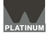 M2m emblem platinum
